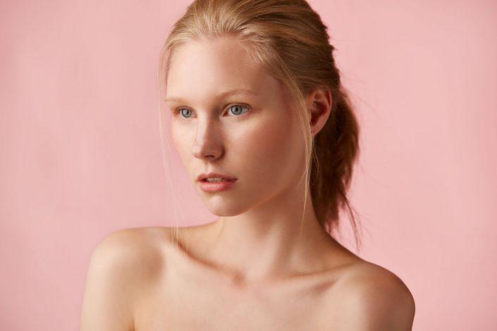 merle-05, hair, beauty, portrait, fotografie, haut