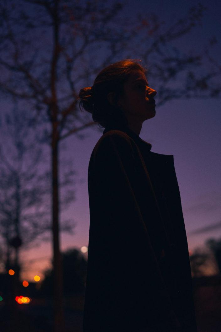 ariane, portrait, 4