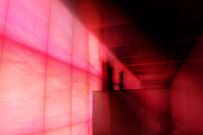 kunst, licht, abstrakt, 4